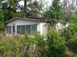 Lots and Land for Sale in Madison, Florida $9,995