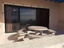 Homes for Sale in Las Palmas II, Puerto Penasco/Rocky Point, Sonora $250,000