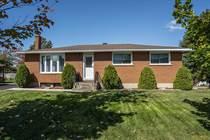 Homes Sold in Petawawa Blvd., Petawawa, Ontario $239,900