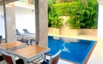 Homes for Sale in Cancun, Quintana Roo $16,200,000