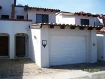 Homes Sold in Bajamar, Ensenada, Baja California $160,000