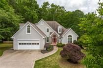 Homes for Sale in Acworth, Georgia $450,000
