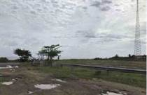 Homes for Sale in AVE. HOSTOS, Ponce, Puerto Rico $175,000