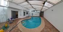 Homes for Sale in Baja Malibu Lomas, Baja California $259,000
