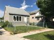 Homes Sold in Sinclair Park, Winnipeg, Manitoba $199,900