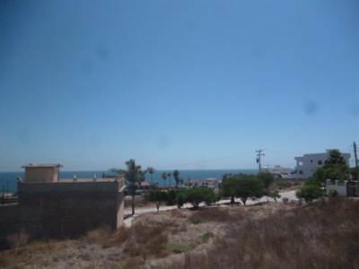 Calle Volcanes , Suite 50, Playas de Rosarito, Baja California