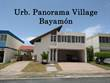 Homes for Sale in Panorama Village, Bayamon, Puerto Rico $205,000