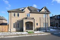 Homes Sold in Mewburn, Hamilton, Ontario $589,900