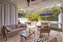 Condos for Sale in Calle 38, Playa del Carmen, Quintana Roo $398,000