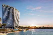 Condos for Sale in Cancun, Quintana Roo $655,975
