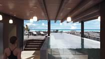 Condos for Sale in Playa del Carmen, Quintana Roo $96,658