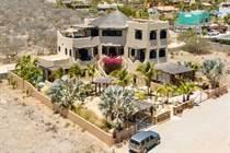 Homes for Sale in Los Barriles, Buena Vista, Baja California Sur $948,000