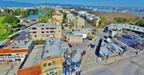 Homes for Sale in Playa del Rey, Los Angeles, California $4,785,000