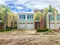 Homes for Sale in trujillo alto, Puerto Rico $225,000