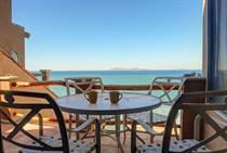 Homes for Sale in San Antonio Del Mar, Tijuana, Baja California $465,000