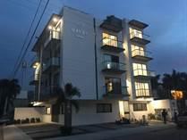 Homes for Rent/Lease in Diaz Ordaz, Puerto Vallarta, Jalisco $800 monthly