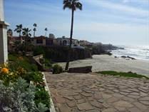 Homes for Sale in Castillos del Mar, Playas de Rosarito, Baja California $199,900