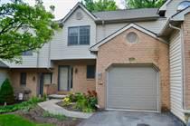 Condos for Sale in Lancaster, Pennsylvania $189,900