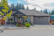 Homes Sold in Happy Valley, British Columbia $649,900