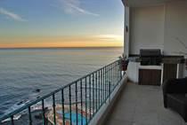 Condos for Rent/Lease in Club Marena, Rosarito, Baja California $1,695 monthly