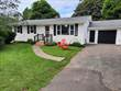 Homes for Sale in Charlottetown, Prince Edward Island $439,000