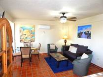 Condos for Sale in El Mirador, Puerto Penasco/Rocky Point, Sonora $89,000