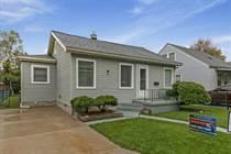 Homes Sold in Felix, Windsor, Ontario $199,900
