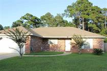 Homes for Sale in Pensacola, Florida $165,000