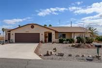 Homes for Sale in Lake Havasu City South, Lake Havasu City, Arizona $320,000