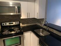 Homes for Rent/Lease in Church Yonge Corridor, Toronto, Ontario $2,500 one year