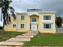 Homes for Sale in Arecibo, Puerto Rico $0