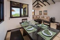Homes for Sale in Playa Danta, Guanacaste $1,295,000