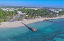 Condos for Sale in Xcalacoco Beach, Playa del Carmen, Quintana Roo $245,000
