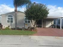 Homes Sold in Schalamar Creek, Lakeland, Florida $74,900