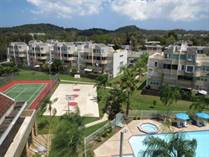 Homes for Sale in Cupey garden, San Juan, Puerto Rico $155,000
