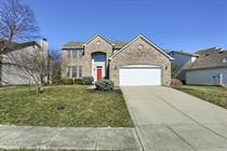 Homes for Sale in Shelborne Green, Carmel, Indiana $319,900