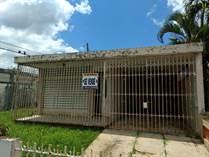 Homes for Sale in Puerto Rico, Añasco, Puerto Rico $76,000