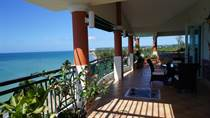 Condos for Sale in Bo. Calvache, Rincon, Puerto Rico $749,000