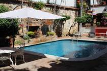 Homes for Sale in Zona Hotelera, Puerto Vallarta, Jalisco $145,000