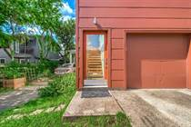 Homes for Rent/Lease in Bouldin, Austin, Texas $1,650 one year