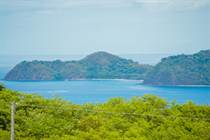 Homes for Sale in Playa Hermosa, Guanacaste $200,000