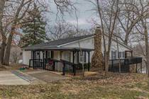 Homes for Sale in Warsaw, Missouri $219,900