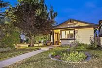 Homes for Sale in Sundance, Calgary, Alberta $418,500