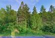 Lots and Land for Sale in Upper Clements, Nova Scotia $65,000