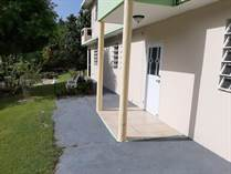 Homes for Rent/Lease in Rincon, Puerto Rico $450 monthly