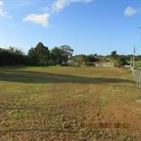 Lots and Land for Sale in Bo. Arenales Altos, Isabela, Puerto Rico $51,000