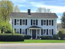 Commercial Real Estate for Rent/Lease in Canton, Connecticut $800 monthly