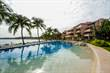 Homes for Sale in Chac Hal Al, Puerto Aventuras, Quintana Roo $220,000
