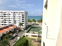 Homes for Rent/Lease in Ave. Isla Verde, Carolina, Puerto Rico $2,500 monthly