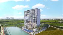 Condos for Sale in Puerto Cancun, Quintana Roo $664,555